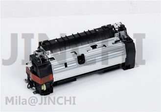 China FK-1150/1152 Original Fuser Assembly Unit For Ecosys M2135 2540 2635DN supplier
