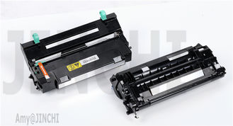 China Genuine Printer Cartridge Parts MK-1150 MK-1151 MK-1152 MK-1153 MK-1154 supplier