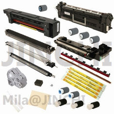 China MK-726 Printer Maintenance Kit TASKalfa420i 520i Long Working Life supplier