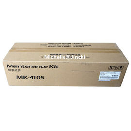 China MK-4105 Image Drum Unit / Original Maintenance Kit For TA1800 2200  1801 2201 supplier