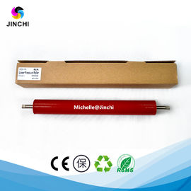 China Long Life Printer Spare Parts Compatible Pressure Roller For M2040DN / M2540DN / M2635DN / M2135DN supplier
