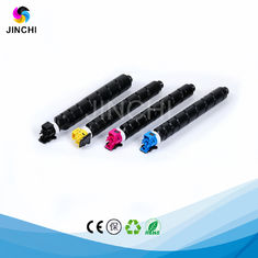 China A+ Grade Color Toner Cartridges TK-8525 / 8526 / 8527 / 8529 For TASKalfa4052ci supplier