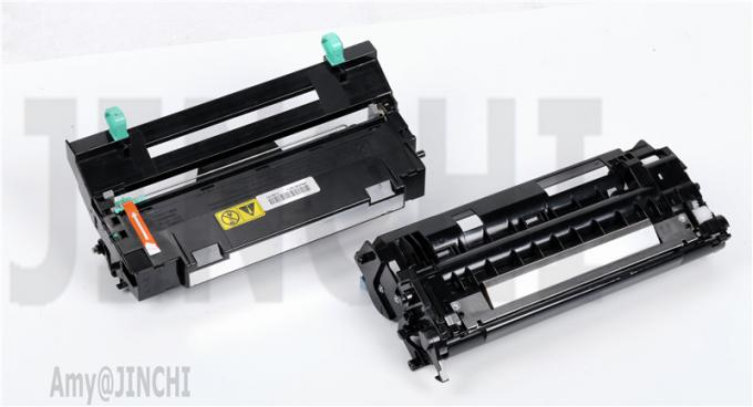 Genuine Printer Cartridge Parts MK-1150 MK-1151 MK-1152 MK-1153 MK-1154