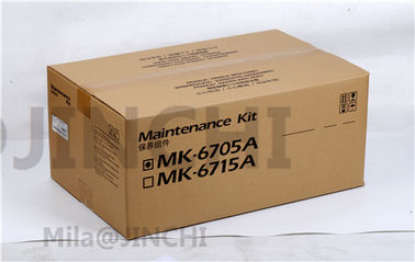 China Original MK-6705A Laser Printer Spare Parts TASKalfa 6500i 8000i factory