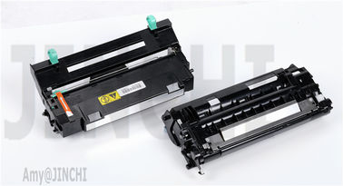 MK-1150 Printer Replacement Parts Customized Service Fast Delivery