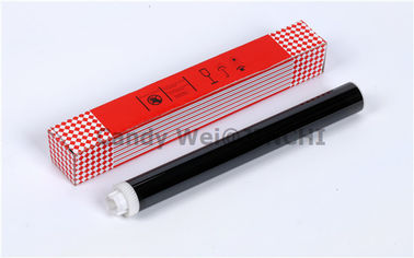China Original Printer Fuser Roller FS-2100 4300 M3040 M3560 Drum CE Certification factory