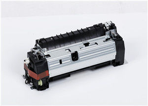 China FK-1150 Printer Fuser Assembly For M2135 2540 2635DN CE Certification factory