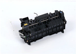 China FK-3100 Fuser Assembly Unit / Printer Copier Fuser Maintenance Kit factory