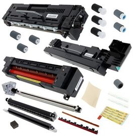 China Genuine MK-710 Printer Assembly Parts For FS-9530dn Customized Service factory