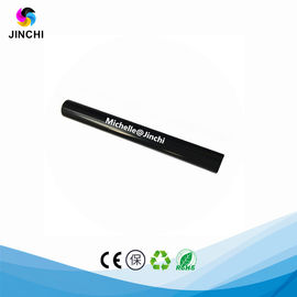 China Jinchi Compatible Fuser Film Sleeve For M2040DN / M2540DN / M2635DN / M2135DN factory