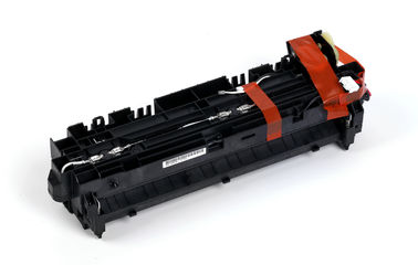 China Black FK-7300 Fuser Assembly Unit For P4040dn / Printer Fuser Assembly factory