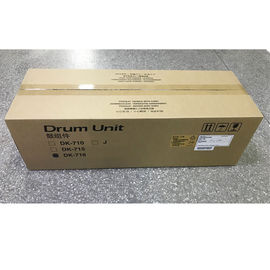 DK-716 Image Drum Unit For KM-4050 5050 TA420i 520i / Copier Drum Unit